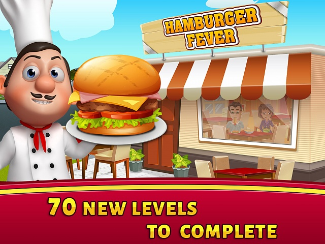 The Sequel to One of the Hottest Cooking Games Enjoyed by Millions is Now Out for Both iOS & Android-3.jpg