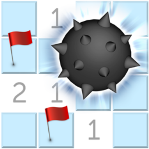 Collection games for android-en-1.png