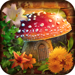 [NEW] Hidden Objects in a Fantasy World!-ikonica.fantasy256..png