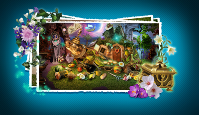 [NEW] Hidden Objects in a Fantasy World!-promo_scena_fantasy400.png