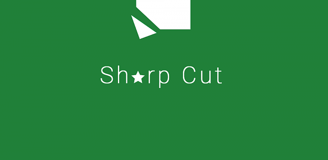 [GAME][PUZZLE] Sharp Cut-1024x500.png