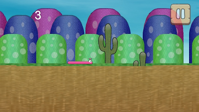 [ANDROID] [NEW] [GAME] PinkWorm Pinch-screenshot_2016-05-28-23-22-09.jpg