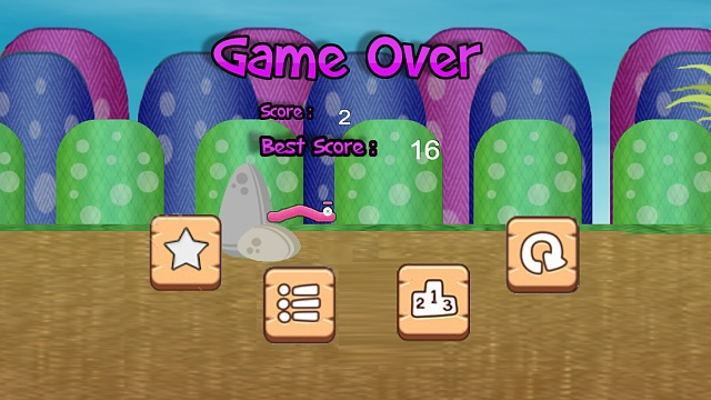 [ANDROID] [NEW] [GAME] PinkWorm Pinch-screenshot_2016-05-28-23-18-47.jpg