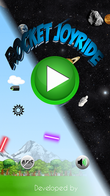 [FREE] Rocket Joyride - Join a ride full of staggeringly joyness-screenshot_2016-05-11-19-42-41.png