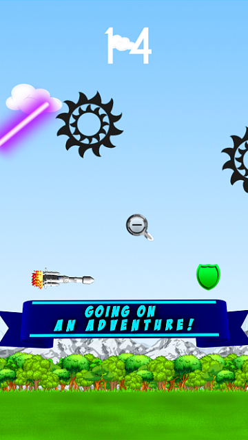 [FREE] Rocket Joyride - Join a ride full of staggeringly joyness-adventure.png