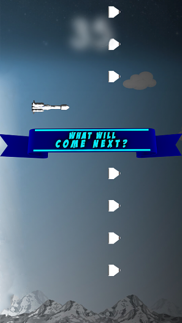 [FREE] Rocket Joyride - Join a ride full of staggeringly joyness-next.png