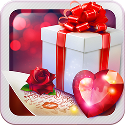 [NEW] Hidden Objects Love - for romantics only!-ikonica.png