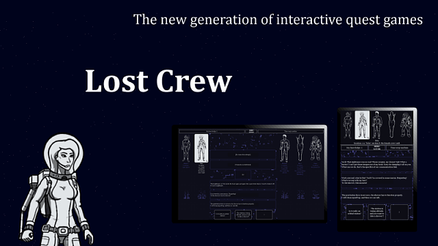 Lost Crew-main800.png