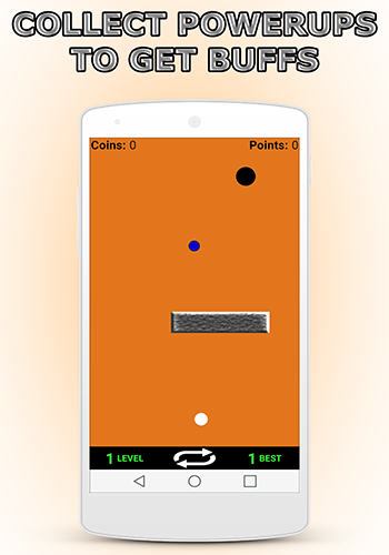 [FREE][GAME] 2D Hole-screenshot6.png