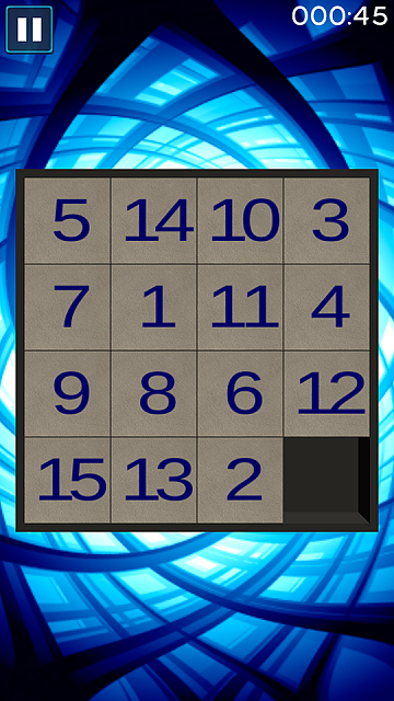 [Free] [Game] Sliding Puzzle Scimbee Pictures and Numbers-num_1.png
