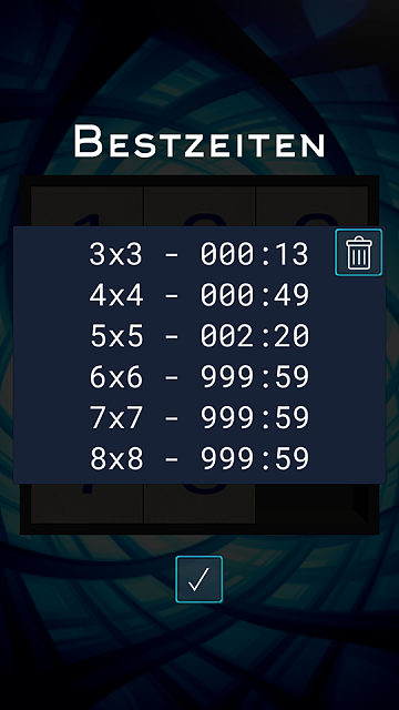 [Free] [Game] Sliding Puzzle Scimbee Pictures and Numbers-num_2.png