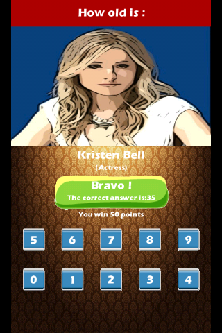 [Game][Free] Guess the celebrities ages-1465154454-2016-06-03-22-59-18.png