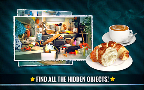 [FREE] Clean up the Messy Kitchen! :) New Hidden Object Game-2.jpg
