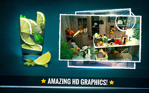 [FREE] Clean up the Messy Kitchen! :) New Hidden Object Game-5.jpg