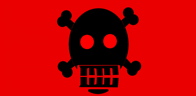 [GAME] 2.3+ ESCAPE FROM GHOST released on Playstore,Amazon-skullicon.png