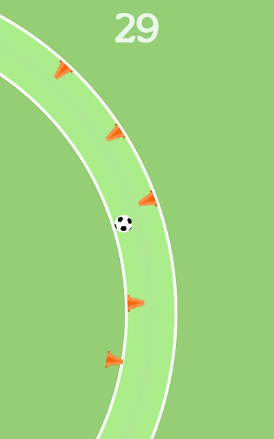 [FREE] Halftime Passes - Short Game for Match Breaks-screenshot_2016-06-09-22-40-10.jpg