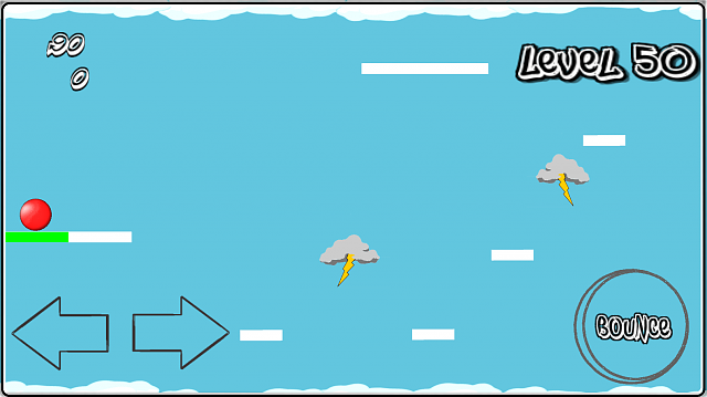 New First Game Bounce-E on Playstore Now!-50_edit.png