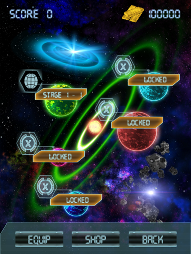 [Game] Arcade Shooting - Galaxy Fighter Z - Free-screenshot-map.png