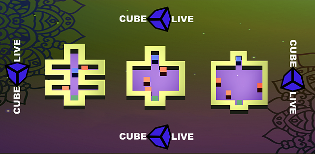 [Game][4.2+]CubeLive - FREE - Hardcore game-1024x500.png