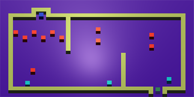 [Game][4.2+]CubeLive - FREE - Hardcore game-2.png
