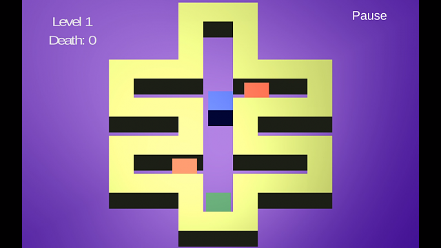 [Game][4.2+]CubeLive - FREE - Hardcore game-image15_18_50.png