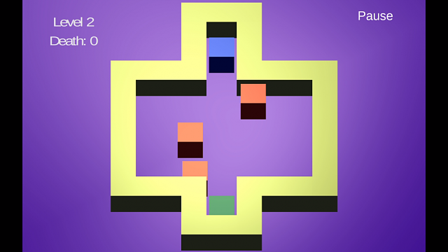 [Game][4.2+]CubeLive - FREE - Hardcore game-image15_18_58.png
