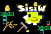 Free Retro Sisiw (chick) App-180x120.png