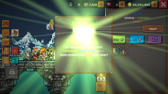 [Free][Game] TAP KNIGHT AND THE DARK CASTLE - An epic clicker RPG runner with pixel graphics-tap-knight-dark-castle-main-main-camera-2016-06-15-01-32-42-1920x1080x1.jpg