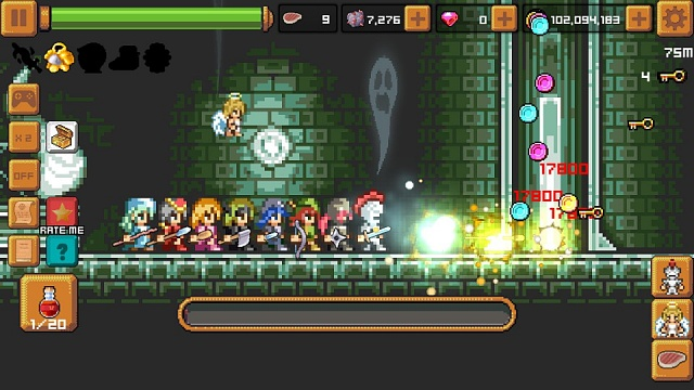 [Free][Game] TAP KNIGHT AND THE DARK CASTLE - An epic clicker RPG runner with pixel graphics-tap-knight-dark-castle-main-main-camera-2016-06-15-01-38-25-1920x1080x1.jpg