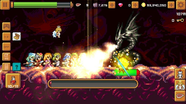 [Free][Game] TAP KNIGHT AND THE DARK CASTLE - An epic clicker RPG runner with pixel graphics-tap-knight-dark-castle-main-main-camera-2016-06-15-01-43-14-1920x1080x1.jpg