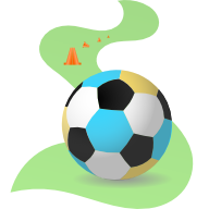 [FREE] Halftime Passes - Short Game for Match Breaks-icon_e192.png