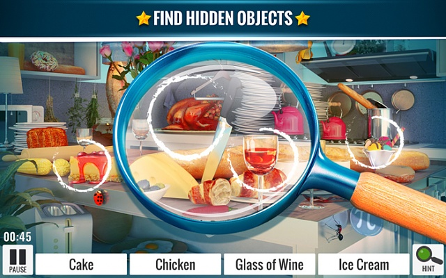 [FREE] Clean up the Messy Kitchen! :) New Hidden Object Game-eng-scr-1-big.jpg