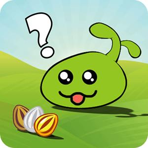 [Free Game] Plants Evolution Paradise - A fresh twist in the popular game-safe_image.jpg