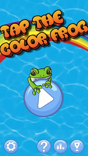 [GAME] [FREE] Tap The Color Frog - A great new concept-0.jpg