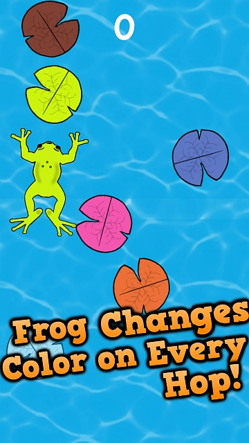[GAME] [FREE] Tap The Color Frog - A great new concept-2.jpg