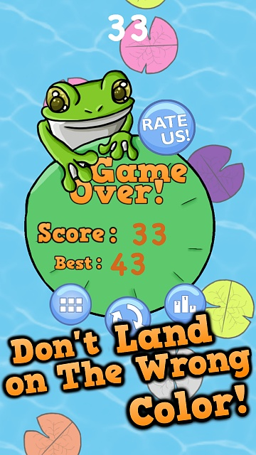 [GAME] [FREE] Tap The Color Frog - A great new concept-4.jpg