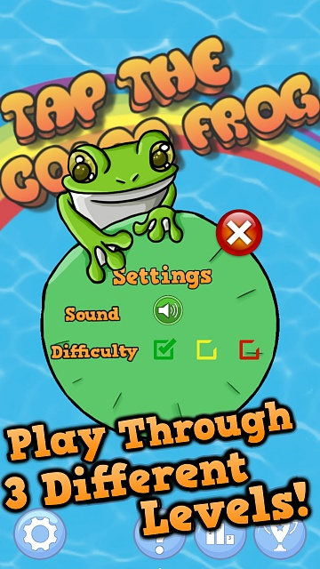 [GAME] [FREE] Tap The Color Frog - A great new concept-5.jpg