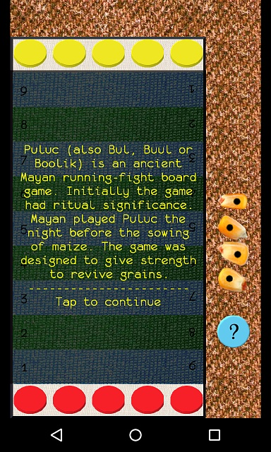 [FREE][GAME][2.3+]Puluc is a running-fight board game originating in Mesoamerica-rules.jpg