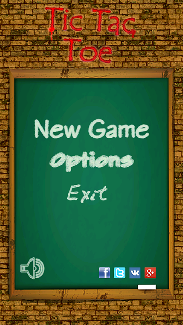 [FREE][Game] Chalk Tac Toe - Noughts and crosses on schoolboard!-screenshot_2016_07_03_17_47_04.png