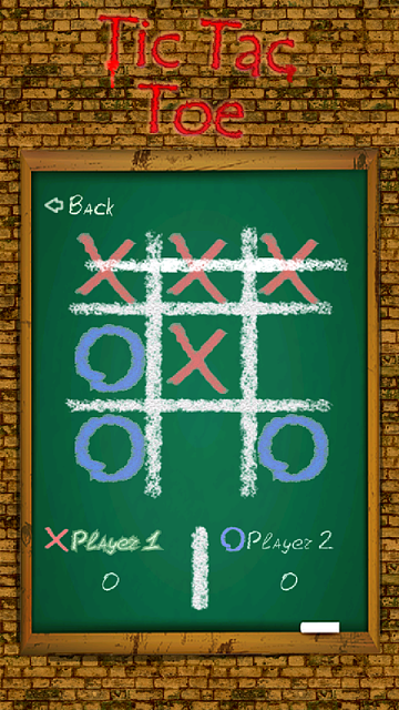 [FREE][Game] Chalk Tac Toe - Noughts and crosses on schoolboard!-screenshot_2016_07_02_17_19_57.png