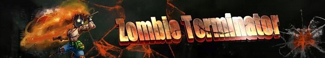 [Free][Game] ZOMBIE TERMINATOR - A classic 2D side-scrolling shooter game!-zombie-terminator-1500x270-banner.jpg