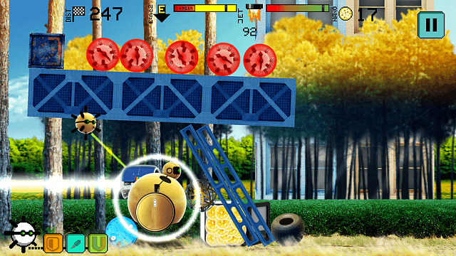 [free] [game] Robot Run Madness: physics based running game-3-1466577087185.png