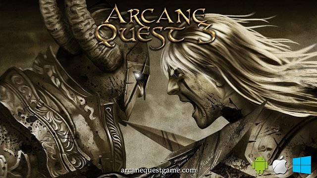 Arcane Quest 3 - Rise of the fallen - Tabletop RPG-arcane-quest-3-wallpaper-02.jpg