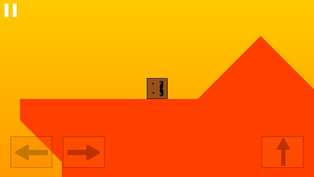 [FREE][PLATFORMER] The Box-tv6a7ql.jpg