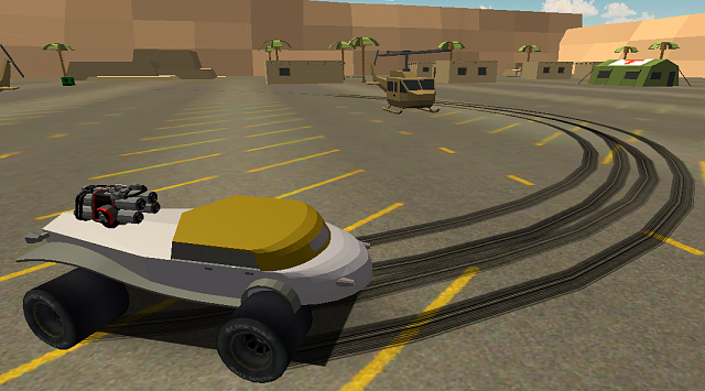 New update of Crash Arena with monster cars and trucks-screen0294.png