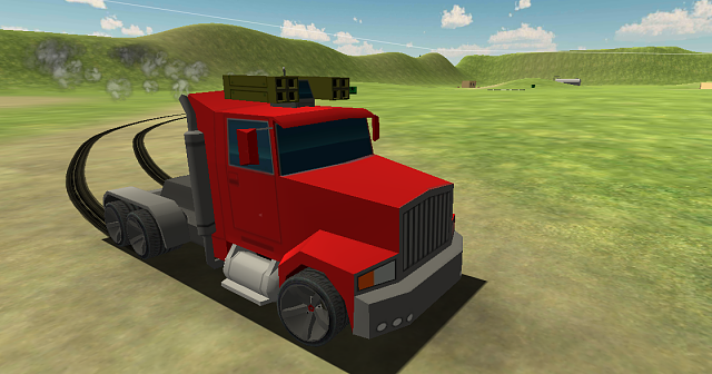 New update of Crash Arena with monster cars and trucks-screen92342.png