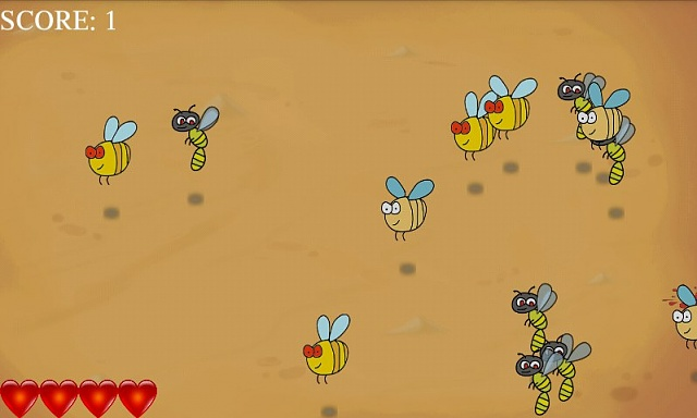 [FREE][GAME] Insect smasher-8y6ayuvzqvc.jpg