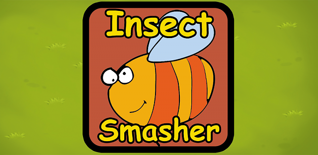 [FREE][GAME] Insect smasher-big_promotion.png