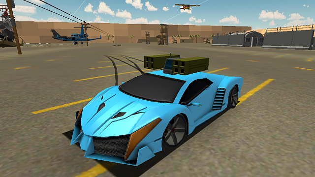 Car shooting multiplayer game-screen47859.png