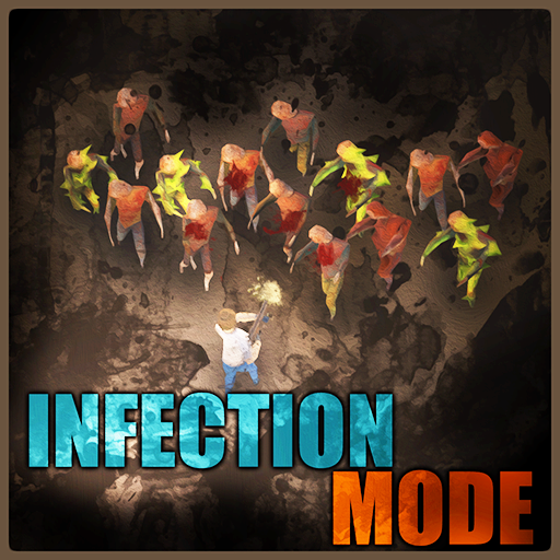 [FREE][FULL][GAME] Infection Mode-infectionmode-logonew512.png